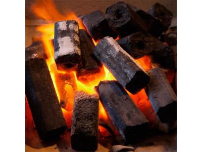 Дрова, брикеты, уголь